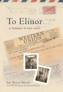 Cover To Elinor